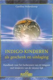 book_hollands1