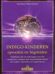 book_hollands2