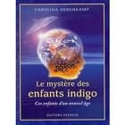 book_french1