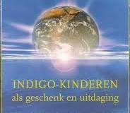 book_hollands1