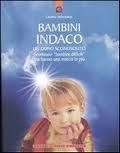 book_italy1