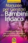 book_italy2