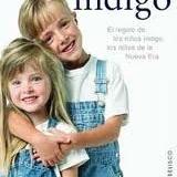 book_spanish1