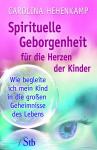 cover-buch-spirituelle-geborgenheit