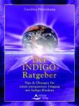 indigo_ratgeber_buch
