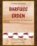 Barfuss Erden
