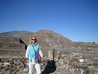 carolina_teotihuacan_mexico
