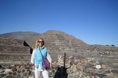 carolina_teotihuacan_mexico