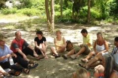 group_before_cenote