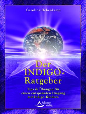 Der Indigo Ratgeber