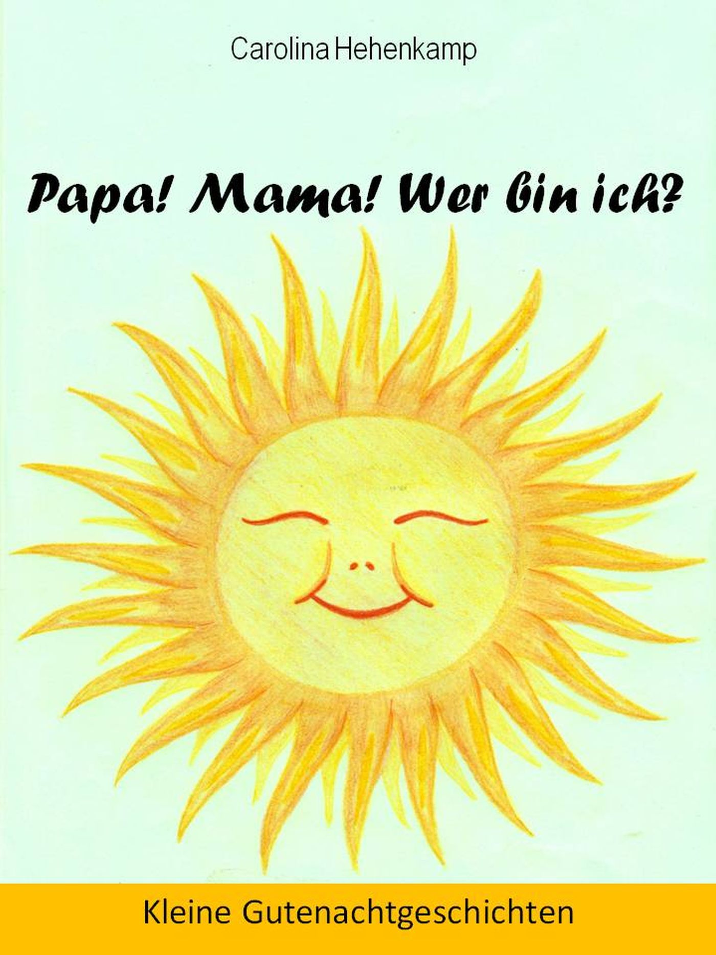 cover_papa_mama