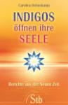 indigos_oeffnen_ihre_seele_buch