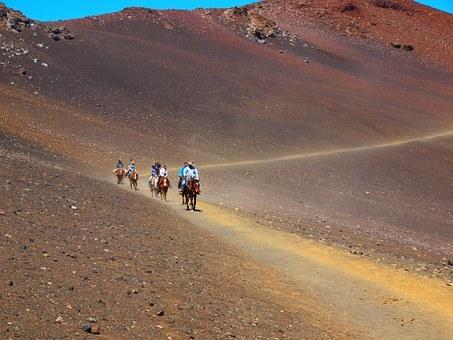 hawaii-180027__340