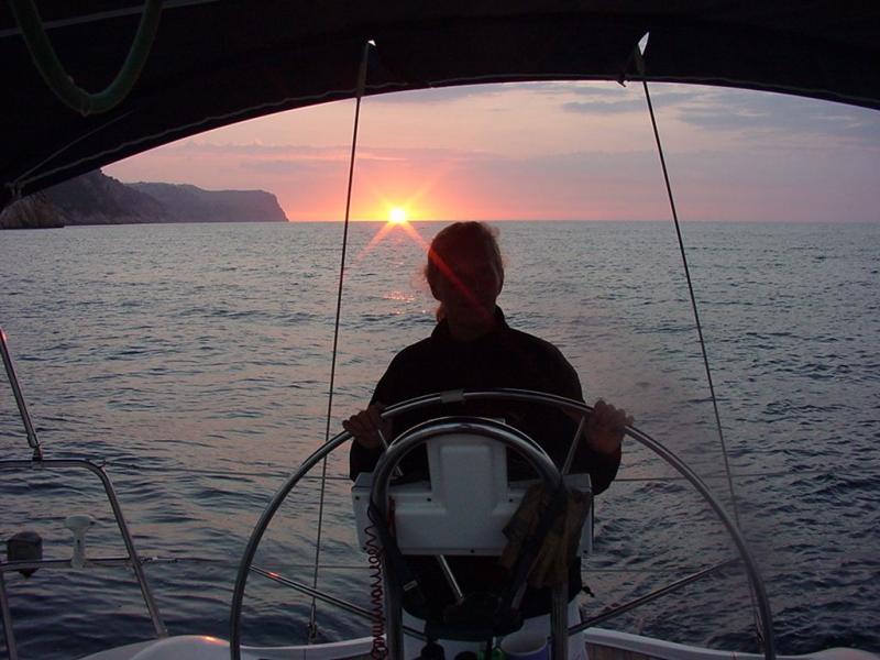 sailing_mediterranee_carolina
