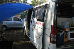 australia_camper_festival