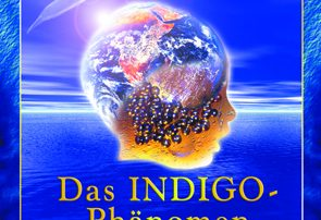 Das Indigo Phänomen