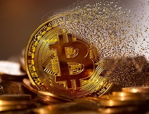 WANT TO KNOW MORE ABOUT BITCOIN – DOES IT SERVE US??